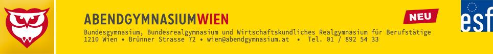 Abendgymnasium Wien