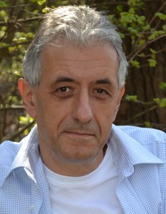 Peter Glanninger