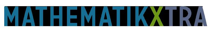 Mathematik Förderkurs