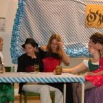 20151023-203541 Kasimira und Karoline - Theater am Abendgymnasium