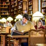 Foto: Nationalbibliothek