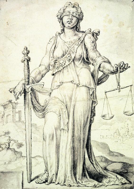 Sprache und Recht