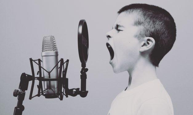 RHE: Präsentation und Rhetorik