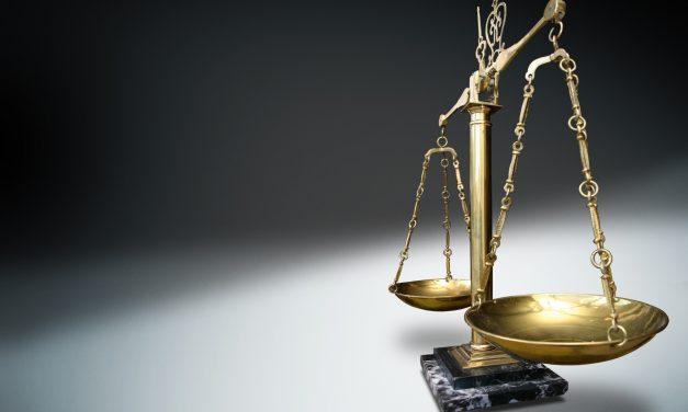 Ein Wort zum Geleit durchs Studium der Rechtswissenschaften