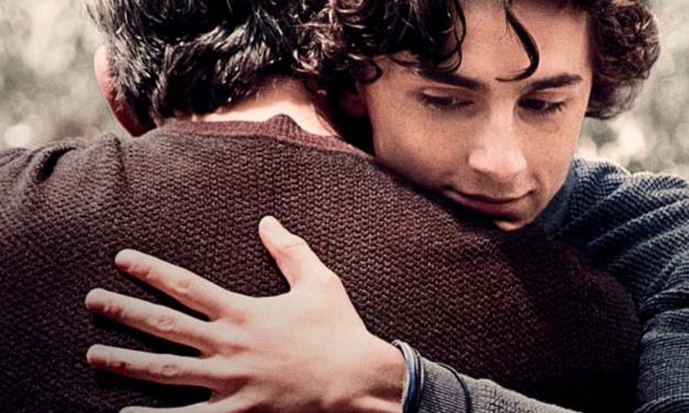 Der gute Film: Beautiful Boy: Anmeldungen abgeschlossen