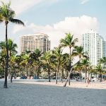 SPRACHREISE USA Miami Beach (26.01-7.02 2020) UPDATE