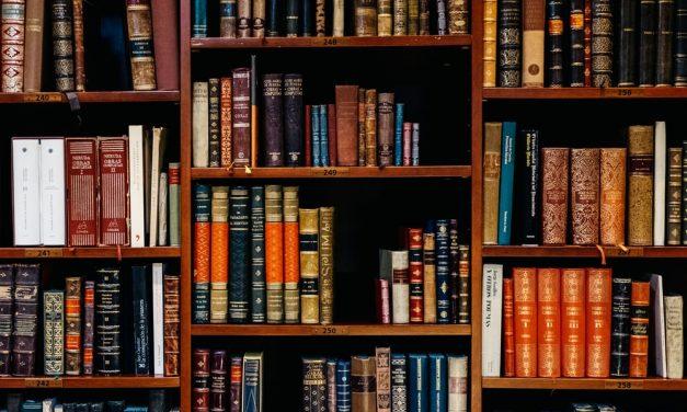 Vorwissenschaftliche Arbeiten mit rechtslinguistischem Schwerpunkt: Themenabend am 12.12.2019