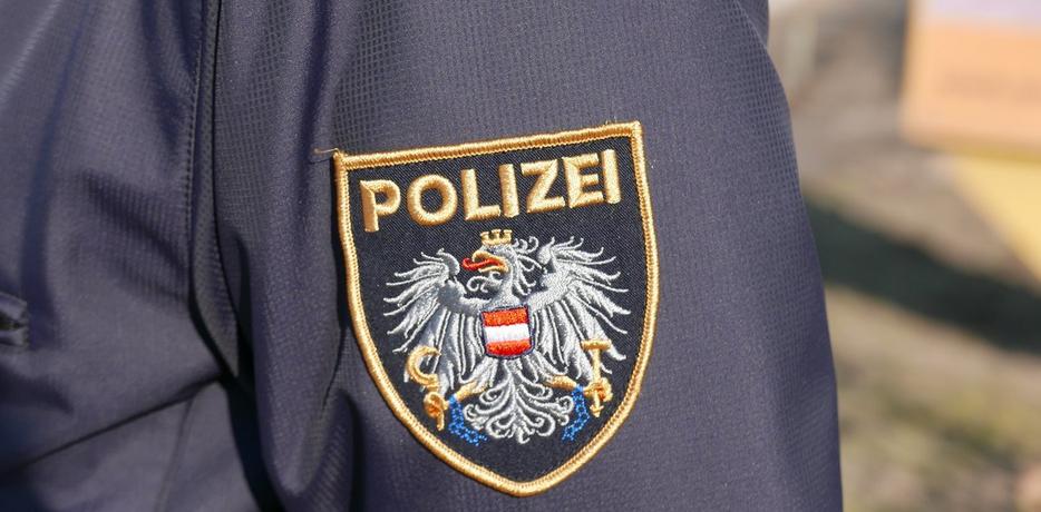 Besuch des Stadtpolizeikommandos Floridsdorf am Abendgymnasium Wien