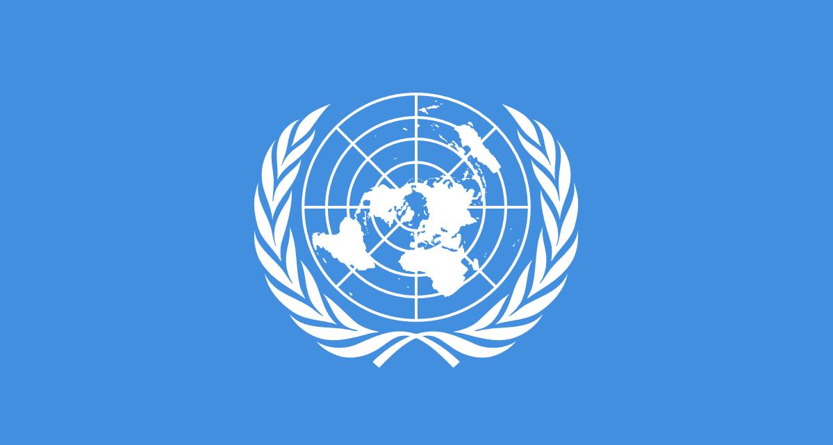 Besuch der Vereinten Nationen (UNO) in Wien