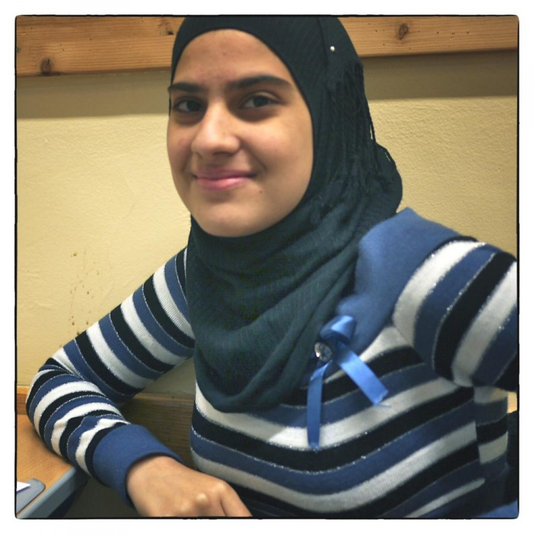 Amina Abdalla-Dahia.jpg