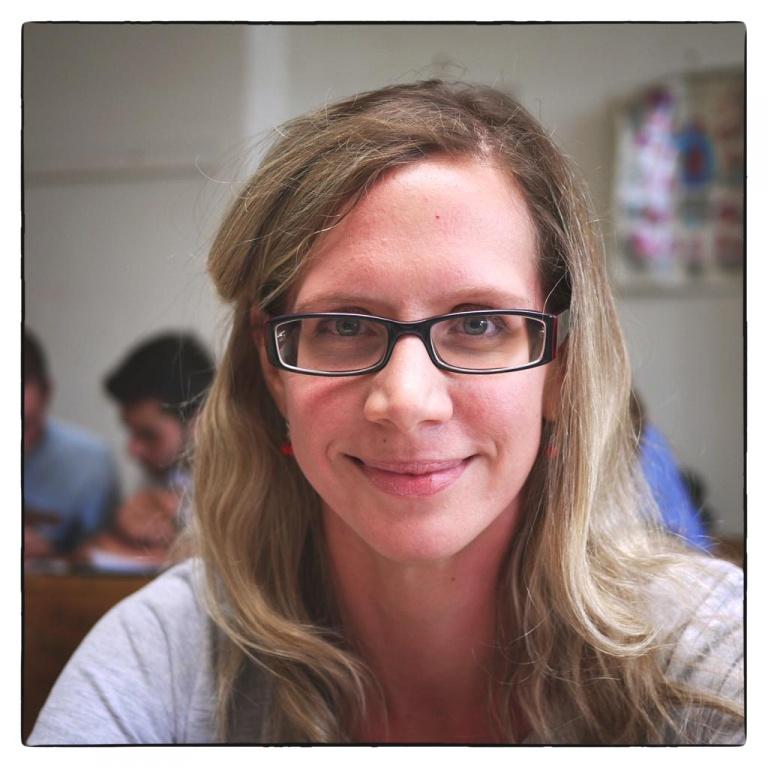 Johanna Blobner.jpg
