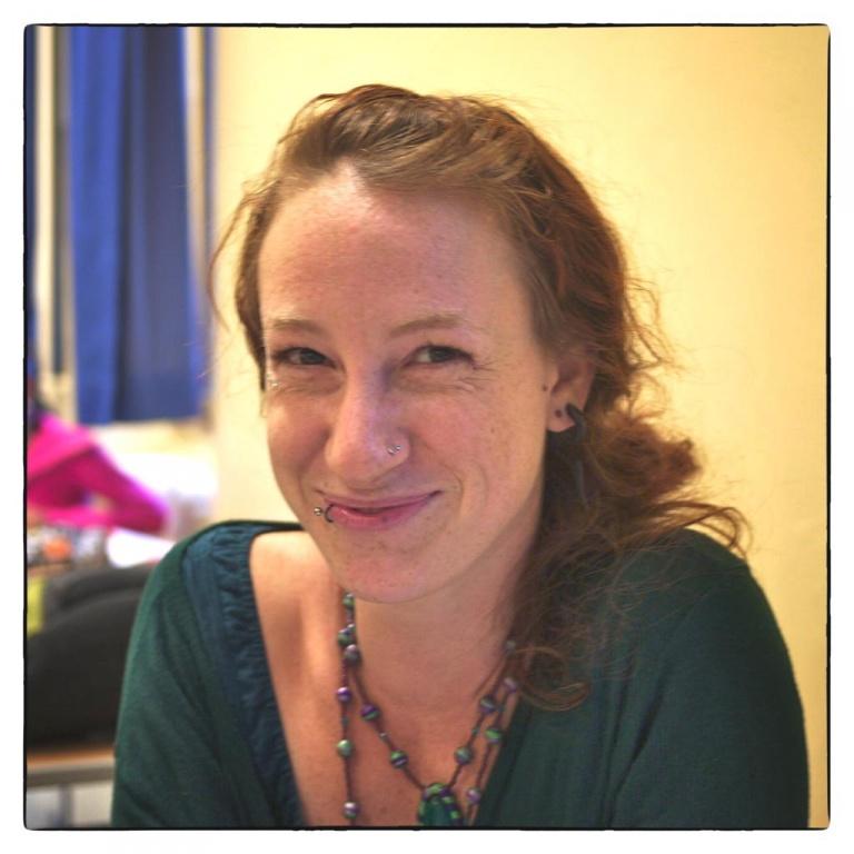 Johanna Wimmer.jpg