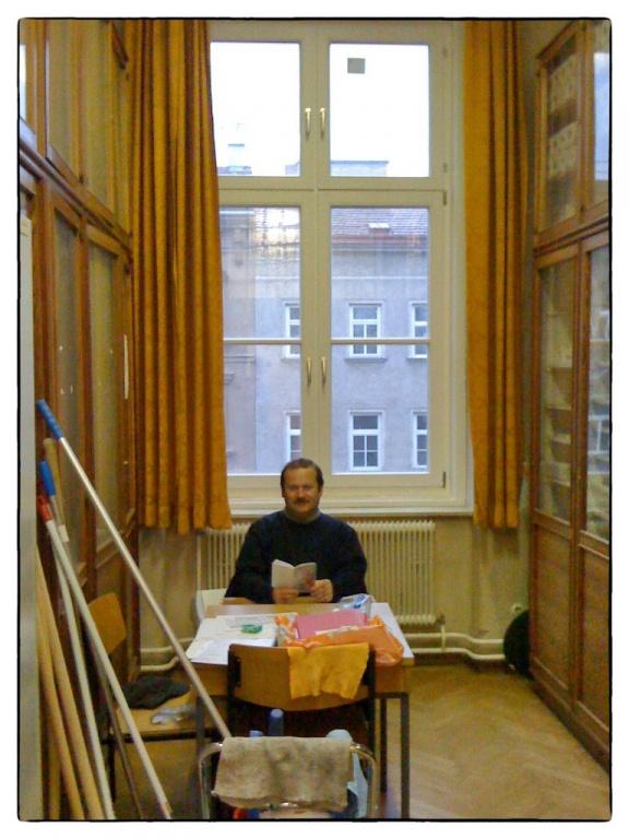 Alois Jantscher.jpg