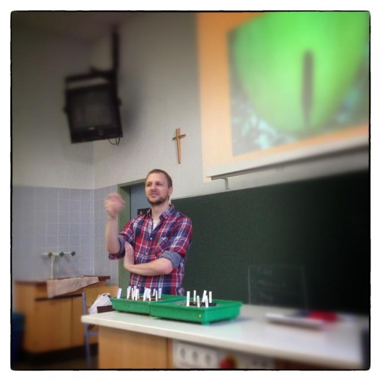 David Bröderbauer.jpg