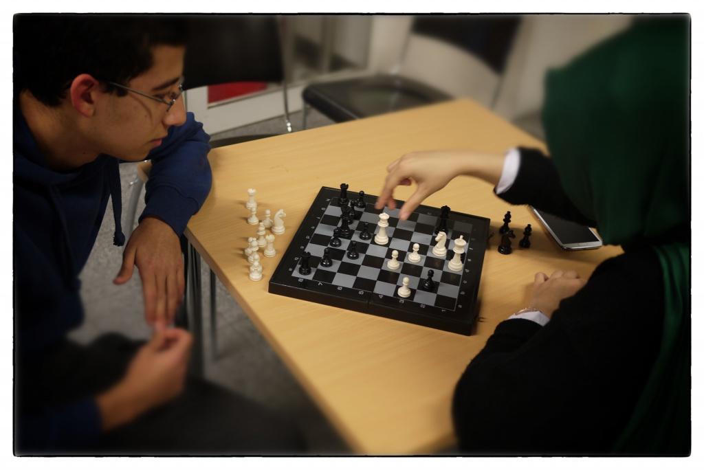 schach_1.jpg