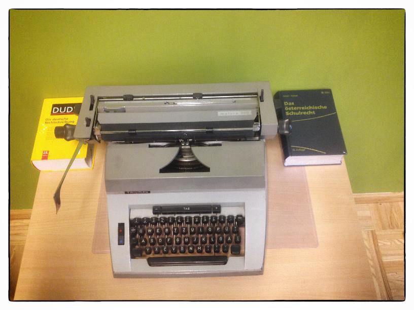schreibmaschineq.jpg