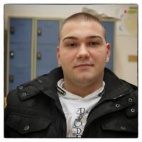 Mitrovic_Dimitrije.jpg